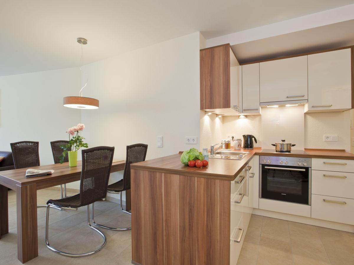 ferienwohnung luiseneck app 2 ostfriesische inseln. Black Bedroom Furniture Sets. Home Design Ideas