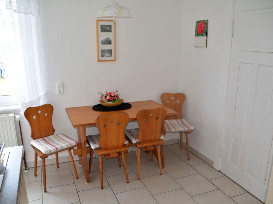 ferienwohnung am hafen mecklenburg vorpommern r gen. Black Bedroom Furniture Sets. Home Design Ideas