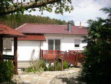 Ferienhaus Felsana