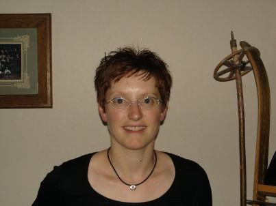 Ihr Gastgeber Melanie Schulze