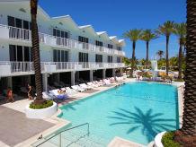 Holiday apartment 3 room Shelborne South Beach