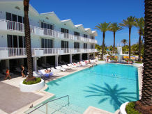 Ferienwohnung Shelborne South Beach