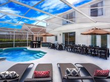 Villa Disney Orlando, Highlands