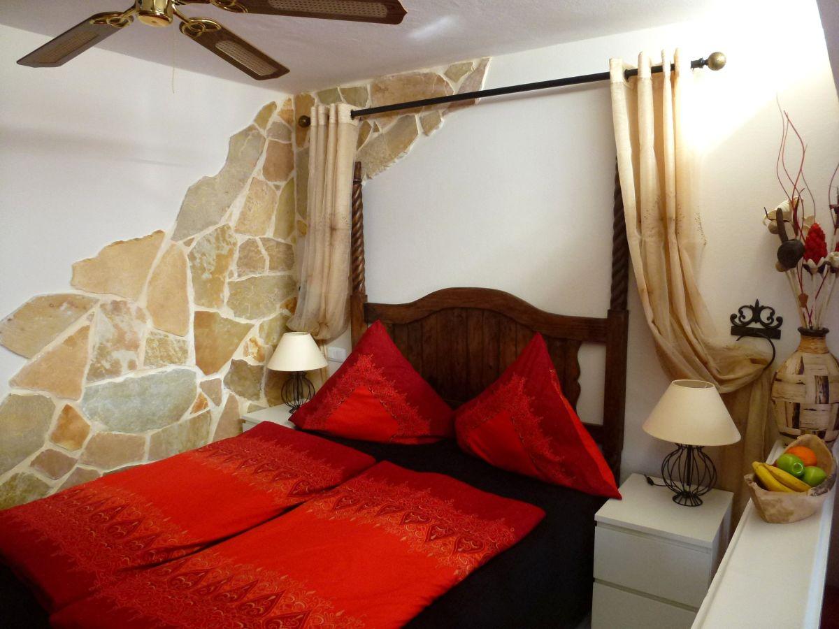 strand apartment direkt am meer urlaub unter palmen costa calma frau ruth. Black Bedroom Furniture Sets. Home Design Ideas