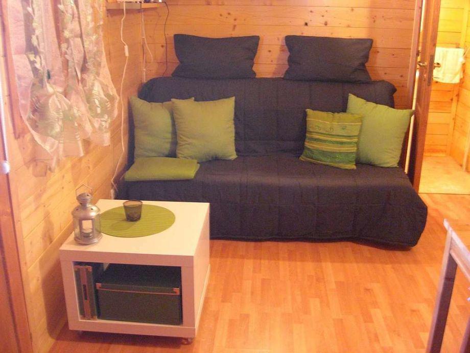 chalet lago di lugano luganer see tessin lombardei como comer see frau kohlmayer. Black Bedroom Furniture Sets. Home Design Ideas
