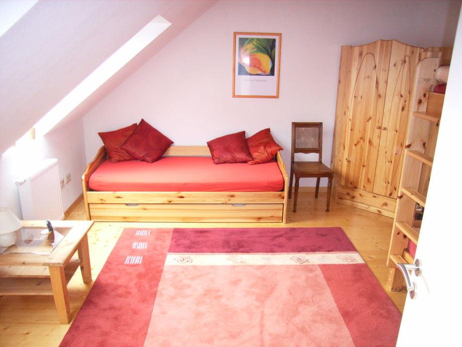 ferienhaus westermoorhuus ostfriesland frau anke mennenga. Black Bedroom Furniture Sets. Home Design Ideas