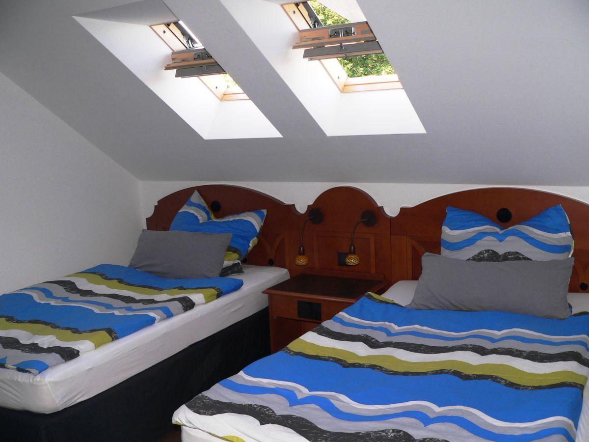 ferienwohnung amsterdam mecklenburger seenplatte m ritz. Black Bedroom Furniture Sets. Home Design Ideas