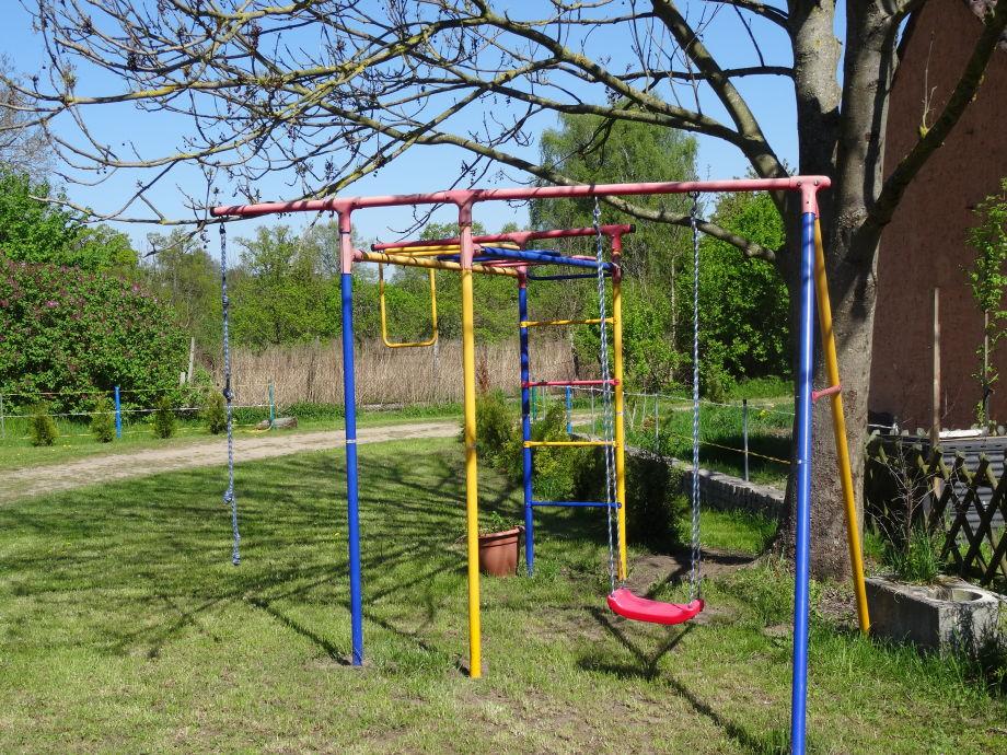 Klettergerüst Groß : Neues klettergerüst schillerschule haubersbronn