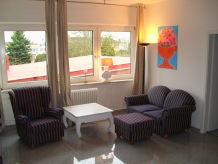 Apartment Nr. 1 Ferien & Arbeiten