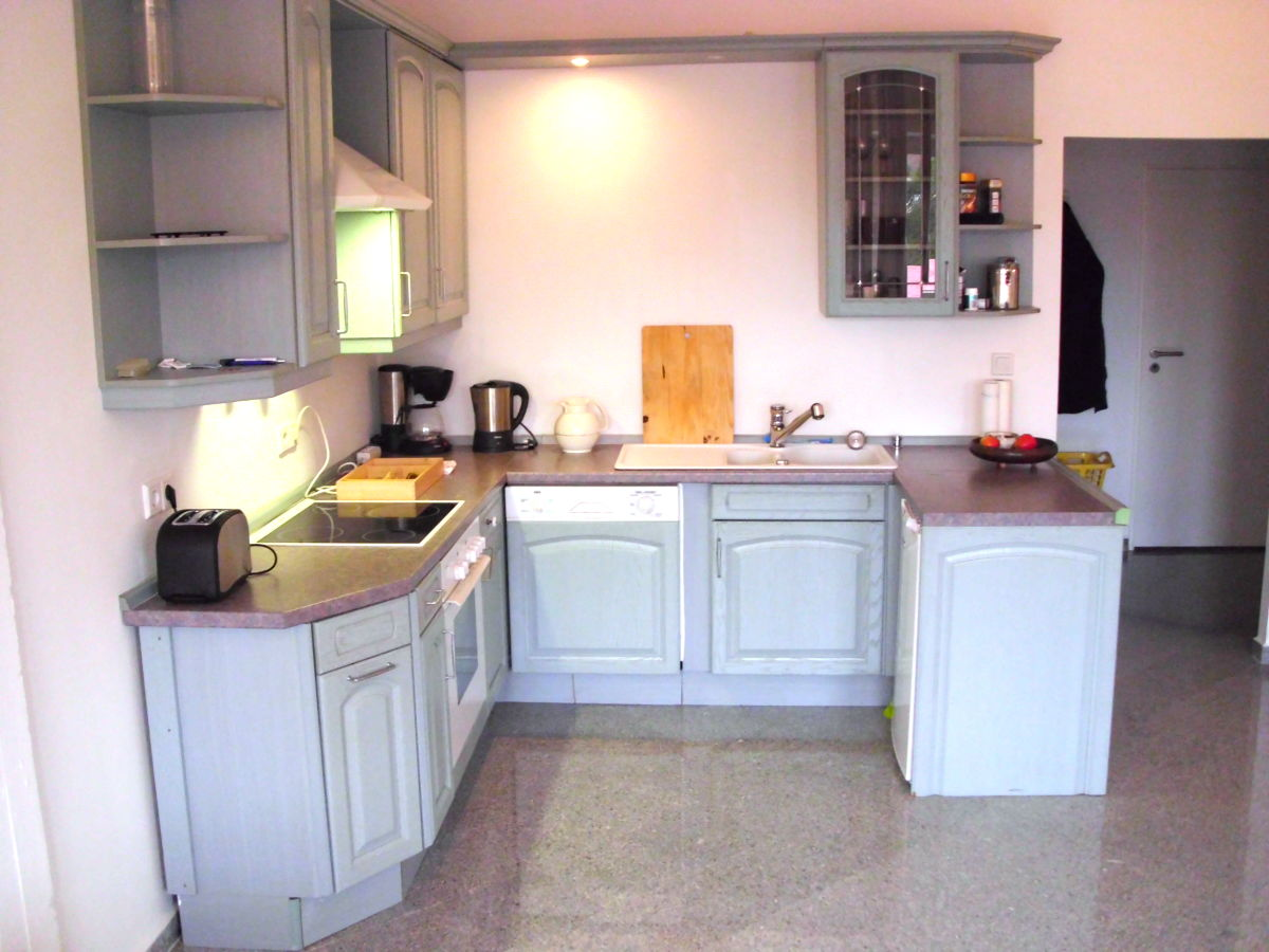 apartment nr 1 ferien arbeiten hamburg bramfeld. Black Bedroom Furniture Sets. Home Design Ideas
