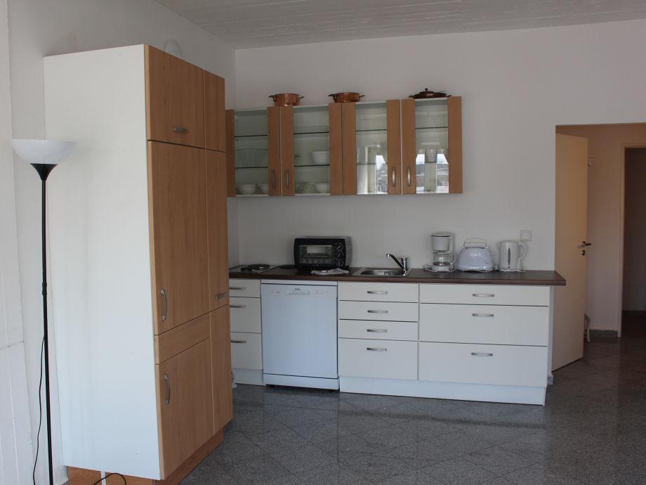 apartment nr 1 hamburg bramfeld firma bola best of living apartmenthaus gmbh firma bola team. Black Bedroom Furniture Sets. Home Design Ideas