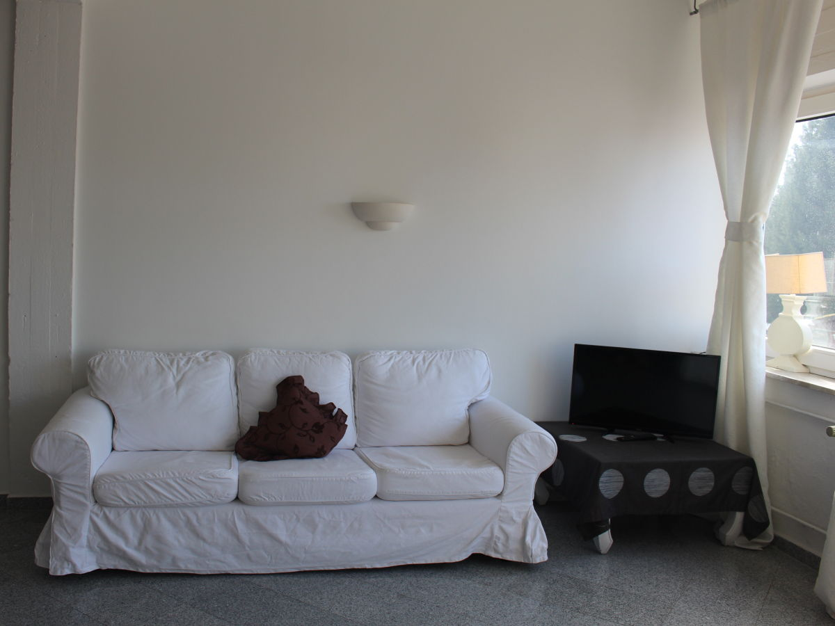 Apartment Nr 1 Bramfeld Firma Bola Best Of Living Apartmenthaus