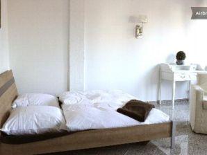 Apartment Nr. 2 Elegant