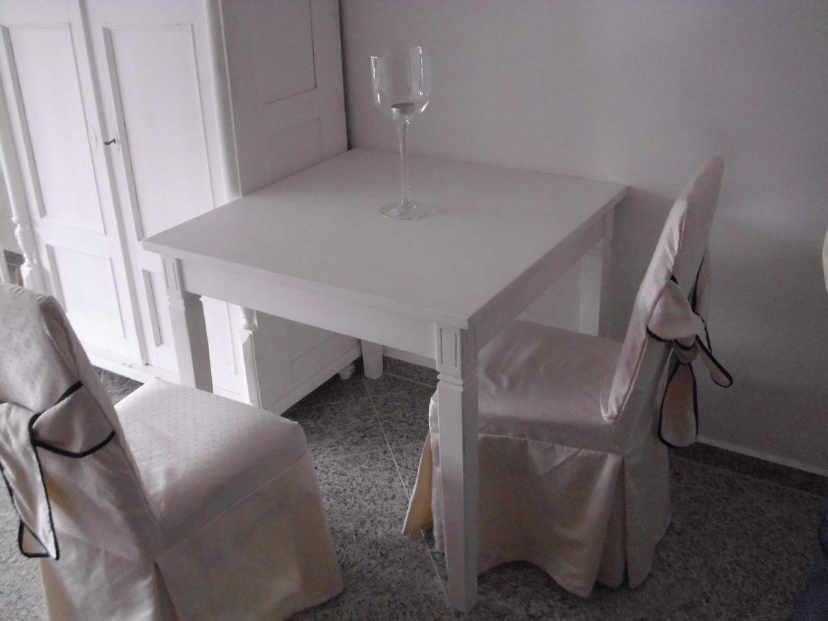 Apartment nr 2 hamburg bramfeld firma bola best of for Kleine essecke