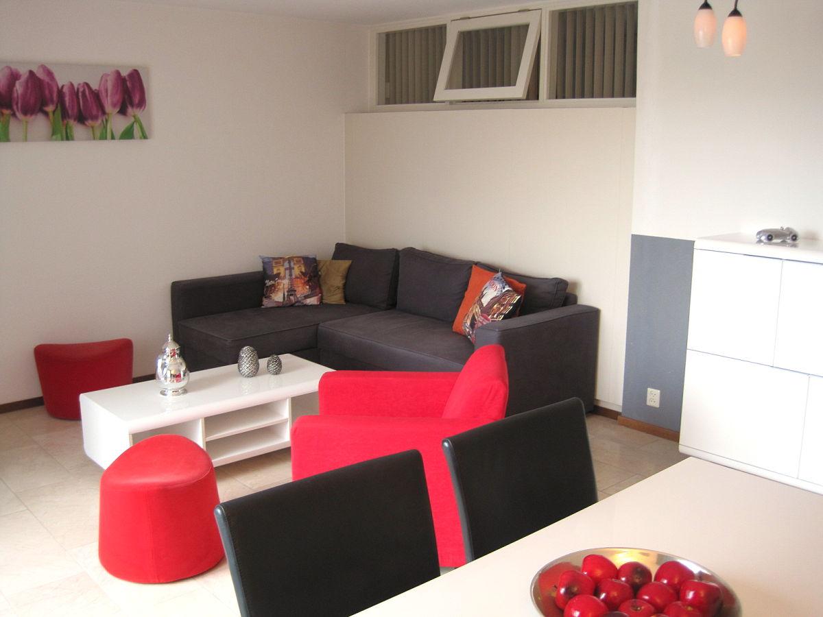 Moderne Eingerichtete Wohnzimmer  Wohnzimmer Ideen
