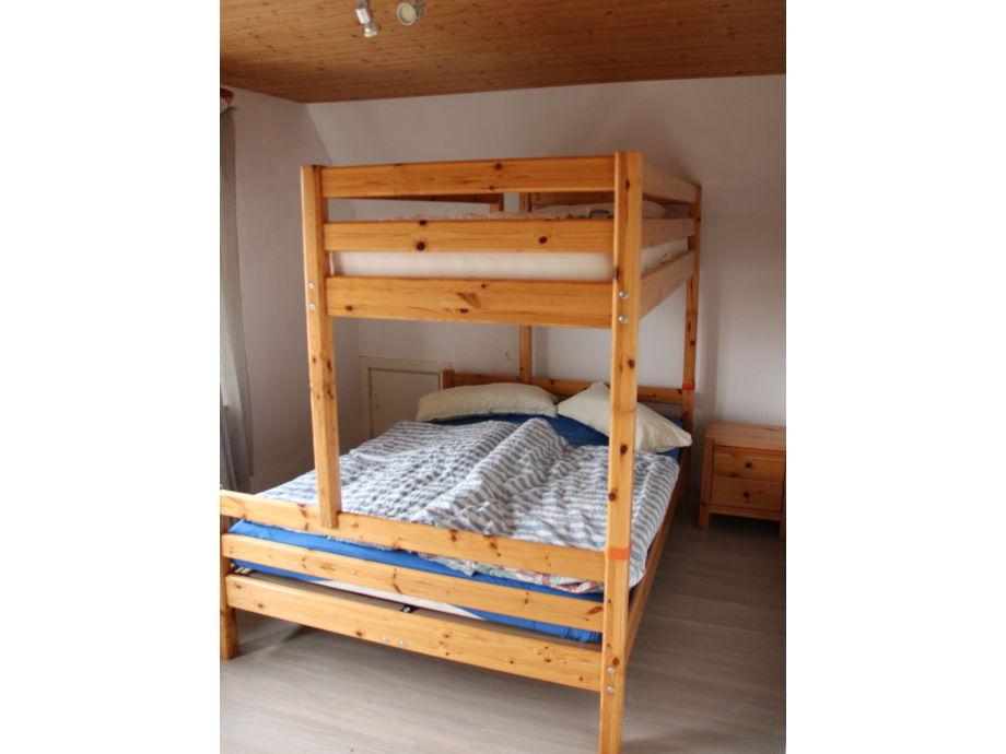 ferienwohnung 1 kretschmann ostsee geltinger bucht geltinger birk strand herr karsten. Black Bedroom Furniture Sets. Home Design Ideas
