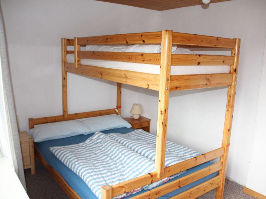 ferienwohnung kretschmann wohnung 1 ostsee geltinger bucht geltinger birk strand herr. Black Bedroom Furniture Sets. Home Design Ideas