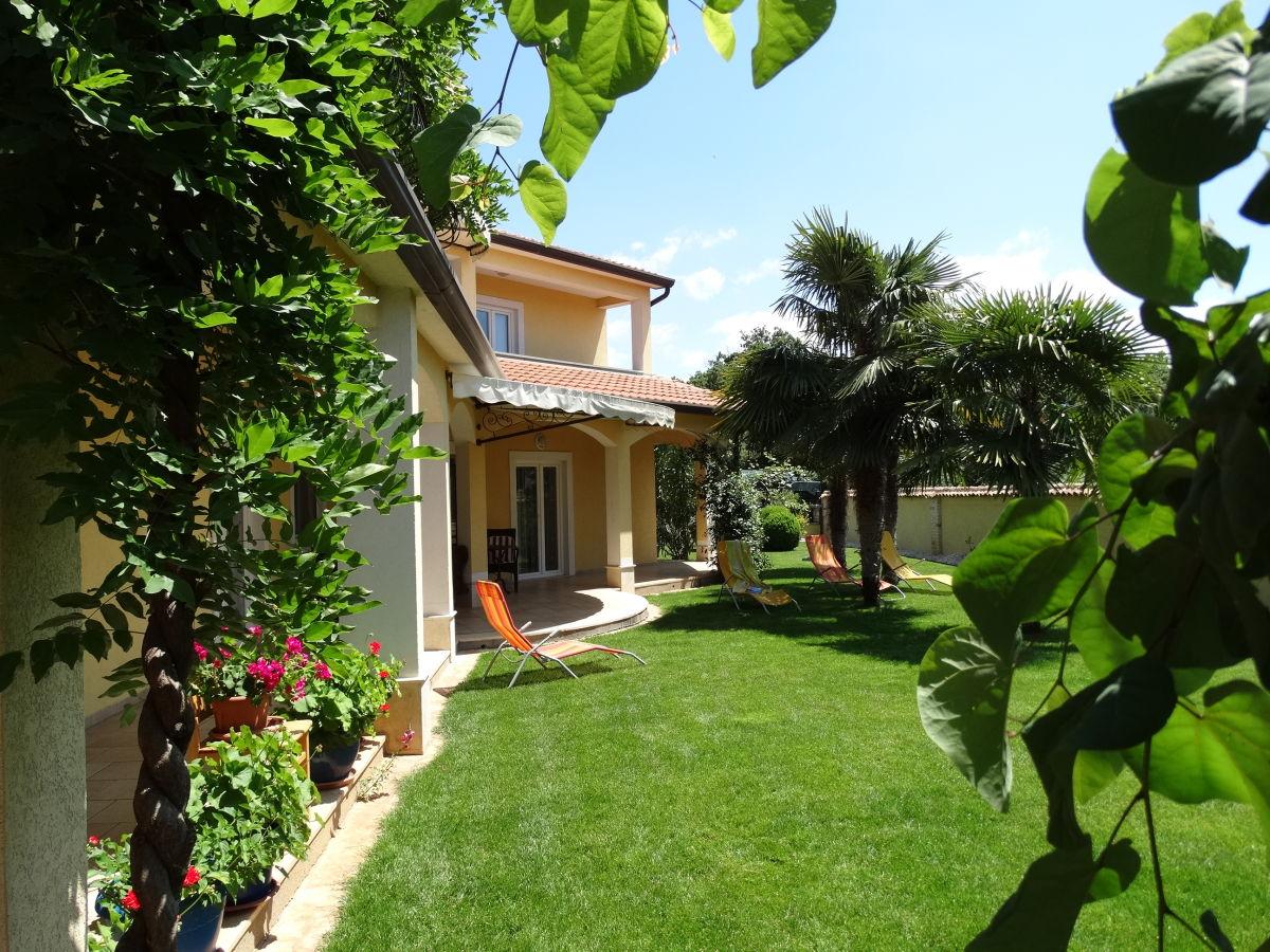Mediterane Garten mediterane garten garden plant list size of kleine mediterran