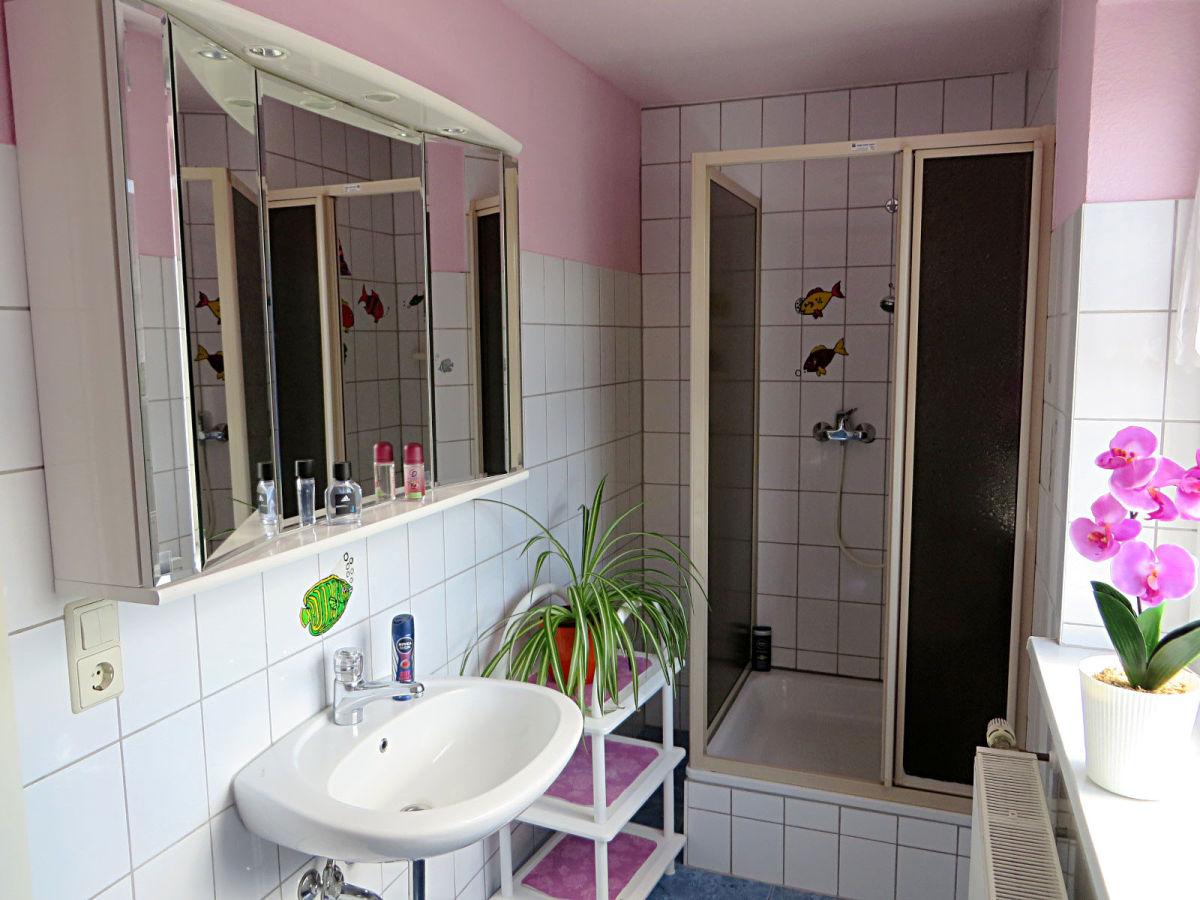 ferienwohnung 03 marie in waren an der m ritz m ritz familie eva marie und guido bielaszewski. Black Bedroom Furniture Sets. Home Design Ideas
