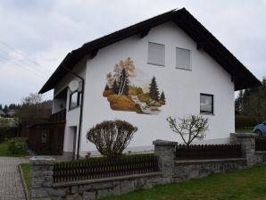 Ferienwohnung Auerbeck