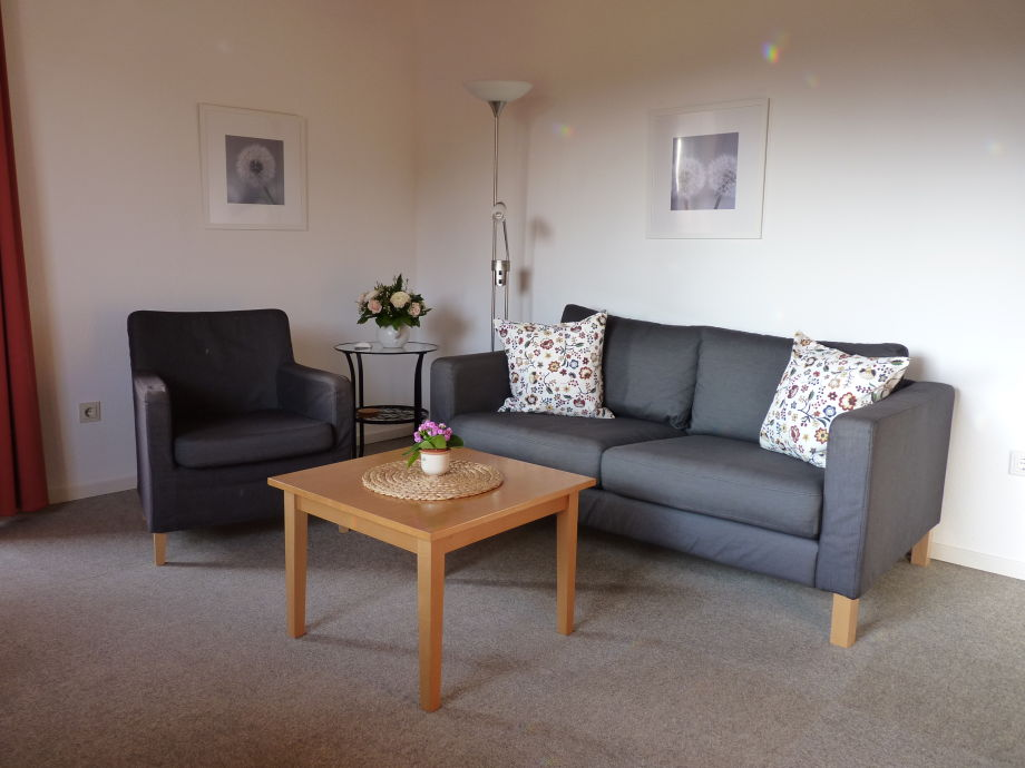 ferienwohnung heyen nordseeinsel borkum firma haus heyen frau heyen. Black Bedroom Furniture Sets. Home Design Ideas