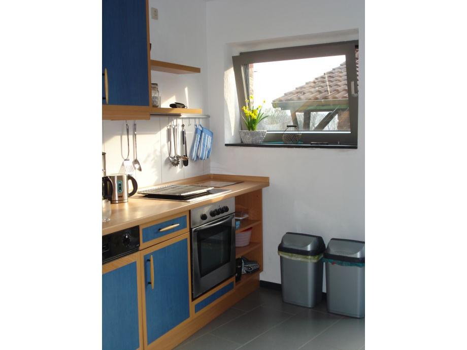 ferienhaus aachen ferien aachen ac land firma ferienh user jensen herr gerhard jensen. Black Bedroom Furniture Sets. Home Design Ideas