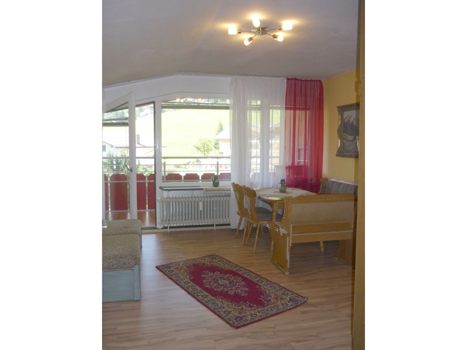 ferienwohnung antretter kleinwalsertal mittelberg. Black Bedroom Furniture Sets. Home Design Ideas