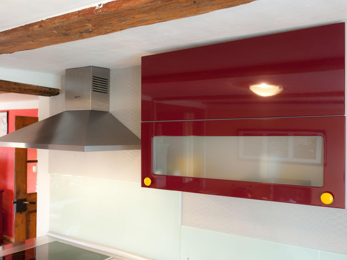 ferienwohnung sonnenschein quedlinburg harz. Black Bedroom Furniture Sets. Home Design Ideas