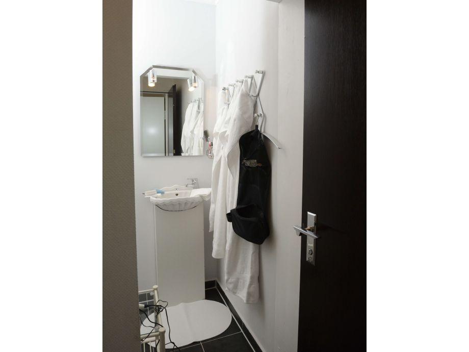 ferienwohnung nr 24 h bsche 2 zimmer hamburg sasel. Black Bedroom Furniture Sets. Home Design Ideas