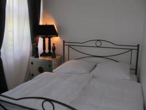 Ferienwohnung Nr. 24 Hübsche 2 Zimmer