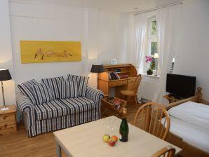 Apartment Nr. 25 Für Hamburg Entdecker
