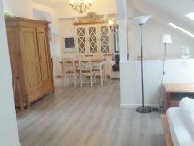 Apartment Nr. 28 Landhaus Loft Style