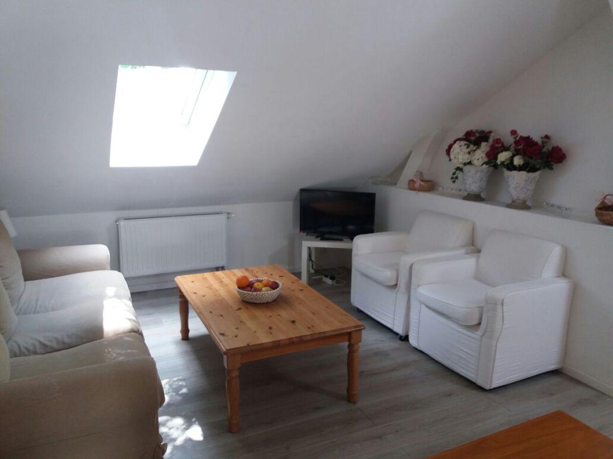 Ausstattung Nr. 28 Landhaus Style