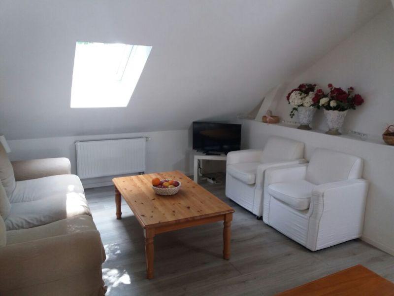 Apartment Nr. 28 Landhaus Style