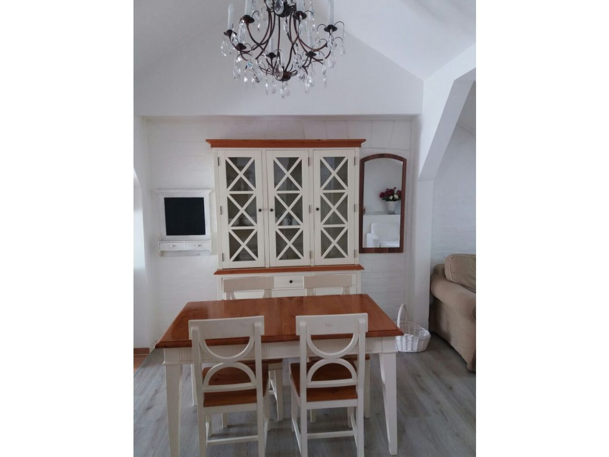 Apartment Nr 28 Landhaus Style Sasel Firma Bola Best Of Living