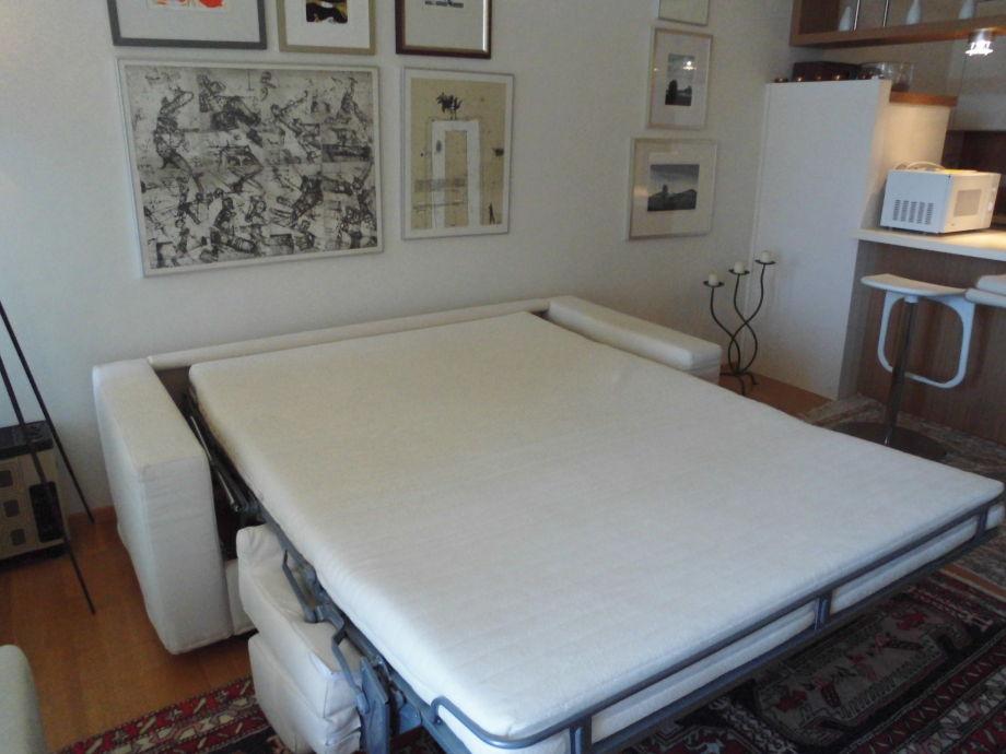 ferienwohnung 1 im haus landskron landskron am. Black Bedroom Furniture Sets. Home Design Ideas