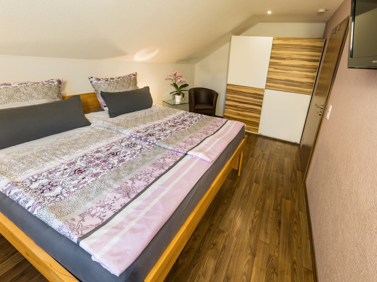 ferienwohnung gross liebliches taubertal main tauber kreis franken herr matthias gro. Black Bedroom Furniture Sets. Home Design Ideas