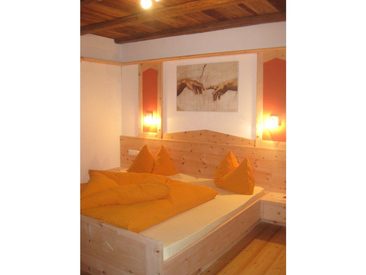 ferienwohnung residence ferienheim folie italien s dtirol vinschgau reschenpass langtaufers. Black Bedroom Furniture Sets. Home Design Ideas