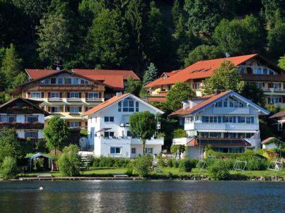 925 Residenz Sonnenhang II