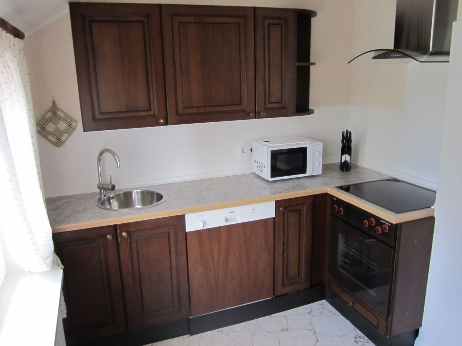 ferienwohnung charlotte l neburger heide familie brigitte und klaus dieter von h rsten. Black Bedroom Furniture Sets. Home Design Ideas