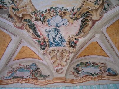 Palazzo Urbani