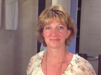 Ihr Gastgeber Saskia Visser
