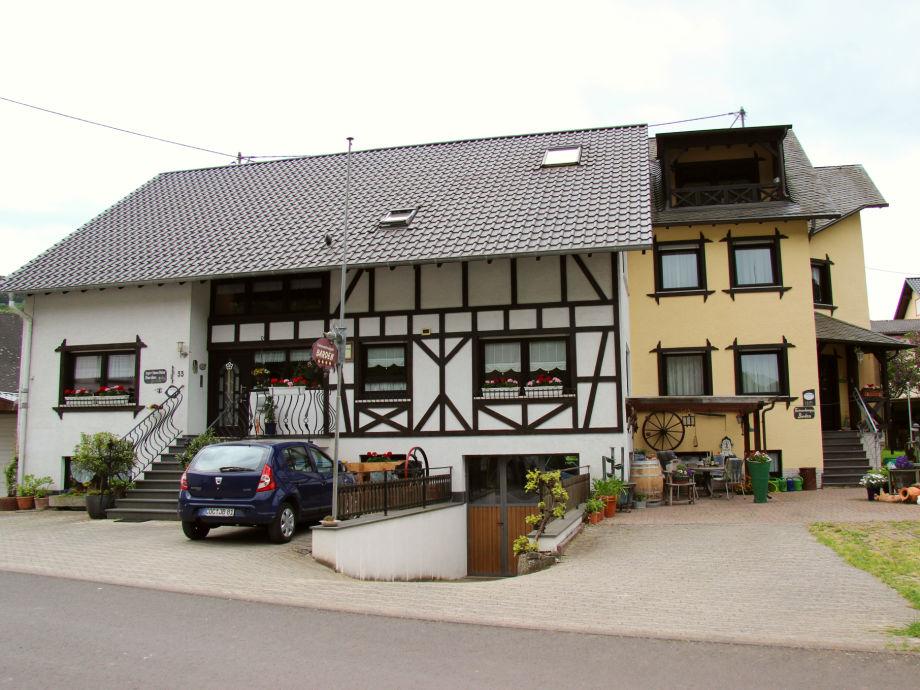 Haus Barden