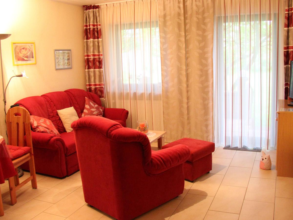 ferienwohnung barden mosel firma ferienwohnung barden frau inge barden. Black Bedroom Furniture Sets. Home Design Ideas