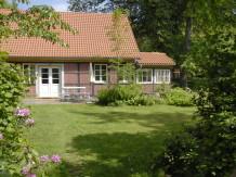 Ferienhaus Anni´s Haus