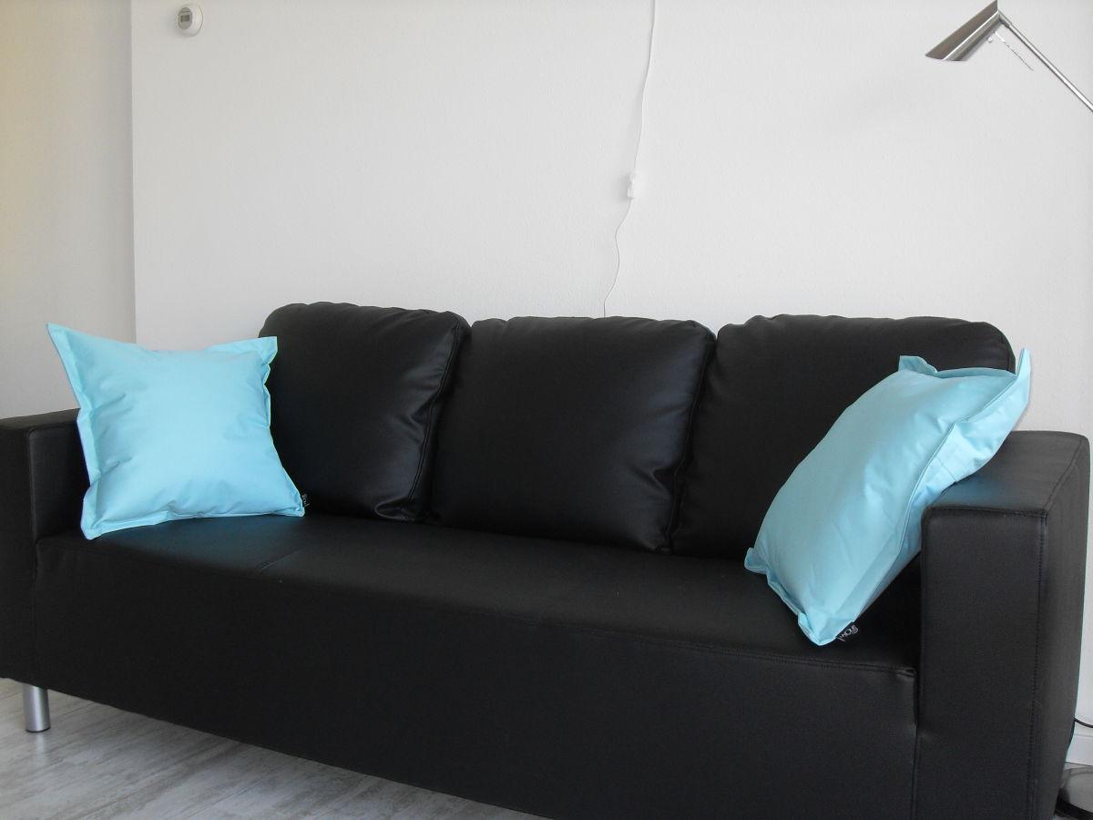 ferienwohnung geradts domburg frau marijke geradts. Black Bedroom Furniture Sets. Home Design Ideas