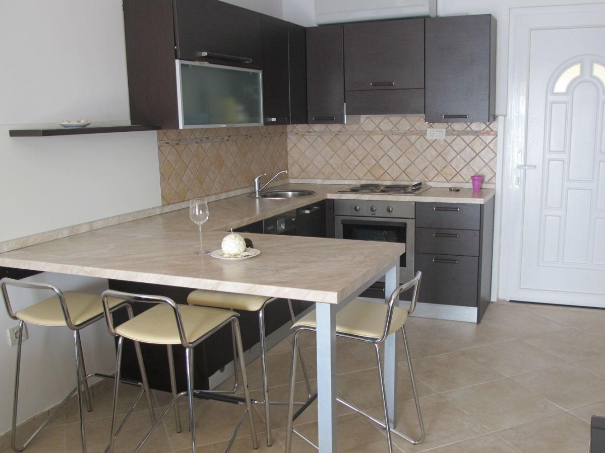 ferienwohnung rina kroatien firma ferienwohnung rina. Black Bedroom Furniture Sets. Home Design Ideas