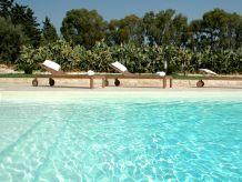Ferienwohnung Casa Nespolo