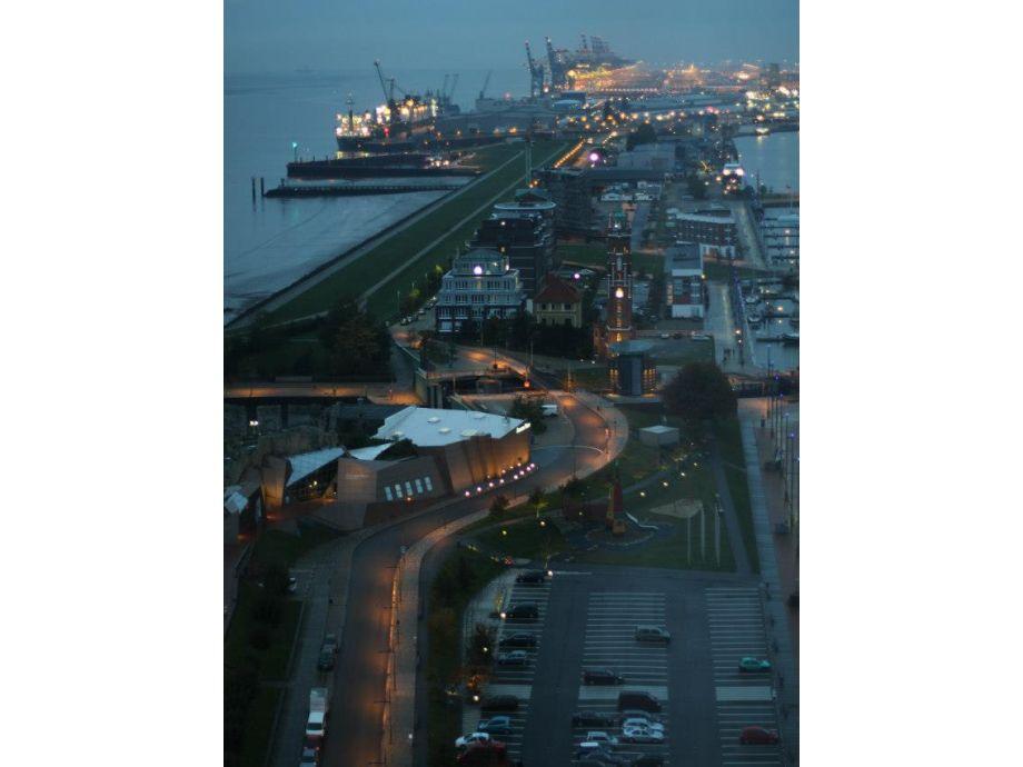 Ferienwohnung Ferien in Bremerhaven \