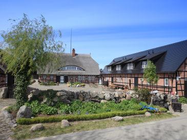 Ferienwohnung Hof Eschenschlag Familie Klahr